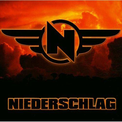 Niederschlag - Mehr Als Sterben.. - Preis vom 28.02.2021 06:03:40 h