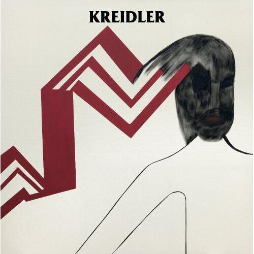 Kreidler - Den - Preis vom 19.10.2020 04:51:53 h
