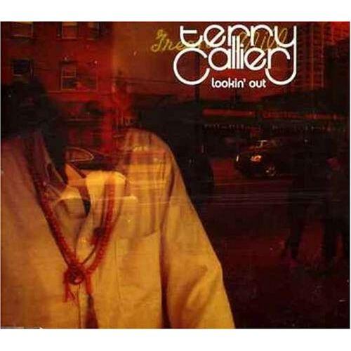 Terry Callier - Stripper - Preis vom 05.05.2021 04:54:13 h