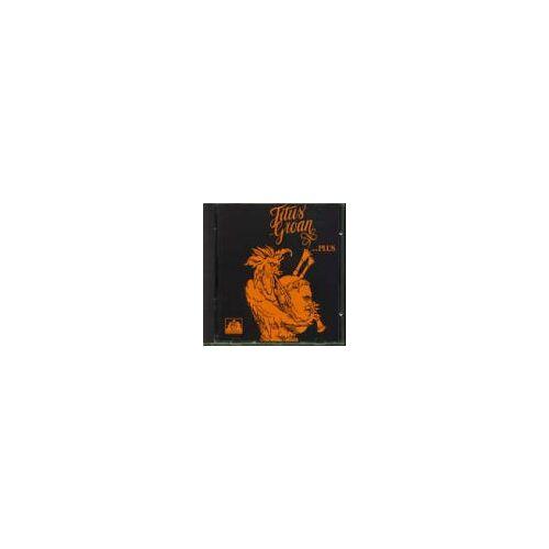 Titus Groan - Preis vom 13.04.2021 04:49:48 h
