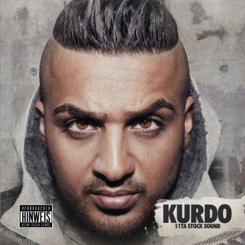 Kurdo - 11ta Stock Sound - Preis vom 20.10.2020 04:55:35 h