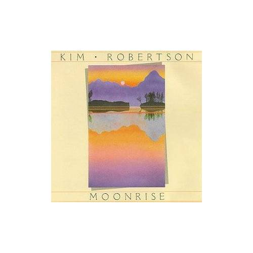 Kim Robertson - Moonrise - Preis vom 06.05.2021 04:54:26 h