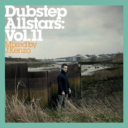 Various - Dubstep Allstars 11 - Preis vom 23.10.2020 04:53:05 h