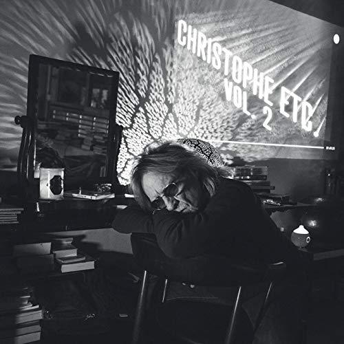 Christophe - Christophe etc Vol. 1 & 2 - Preis vom 05.10.2020 04:48:24 h