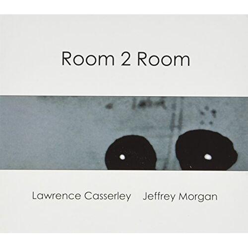 Room 2 Room - Preis vom 14.01.2021 05:56:14 h