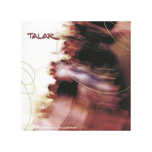 Talar - Preis vom 05.09.2020 04:49:05 h