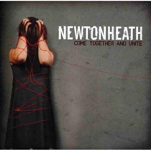 Newtonheath - Come Together & Unite - Preis vom 19.01.2021 06:03:31 h