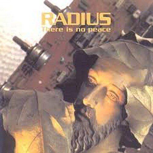 Radius - Full Radius - Preis vom 09.05.2021 04:52:39 h
