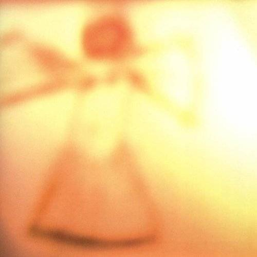 Berg Sans Nipple - Form of... - Preis vom 10.05.2021 04:48:42 h