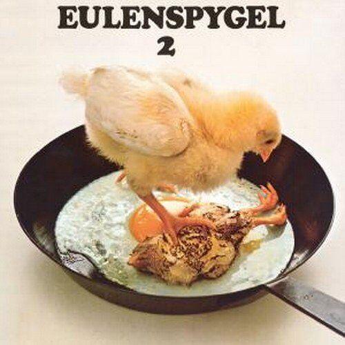 Eulenspygel - Eulenspygel 2 - Preis vom 13.04.2021 04:49:48 h