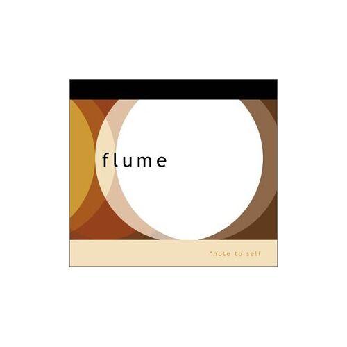 Flume - Note to Self - Preis vom 20.10.2020 04:55:35 h