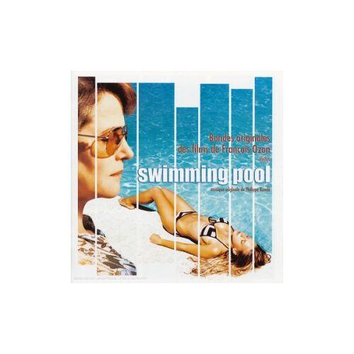 Ost - Swimming Pool - Preis vom 05.03.2021 05:56:49 h