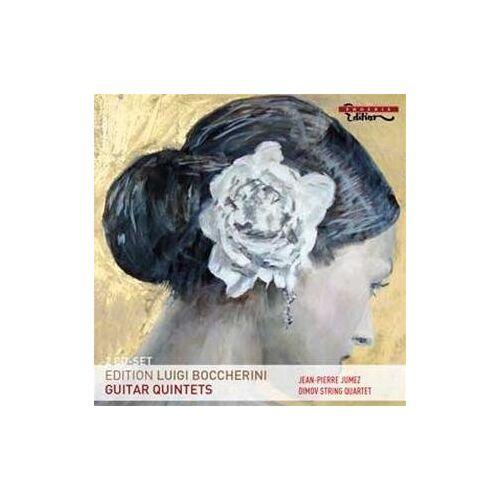 Jumez - Gitarrenquintette - Preis vom 18.10.2020 04:52:00 h