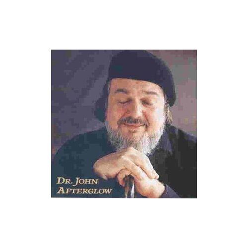 Dr.John - Afterglow - Preis vom 22.01.2021 05:57:24 h