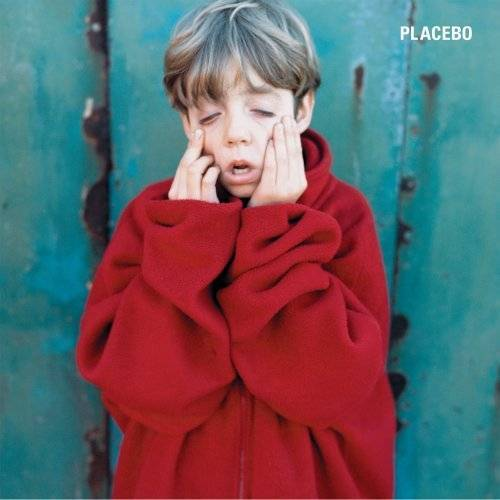 Placebo - Preis vom 05.09.2020 04:49:05 h
