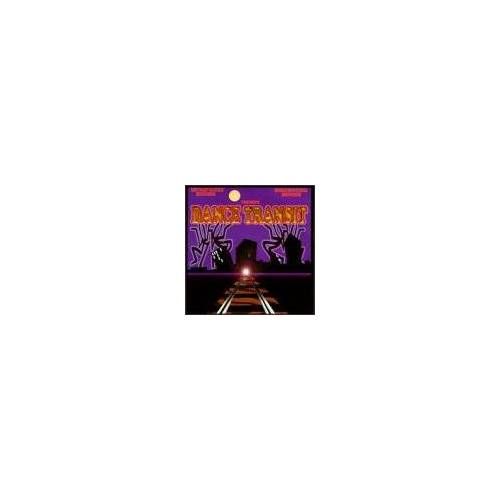 Various - Brewster Dance Transit - Preis vom 27.02.2021 06:04:24 h