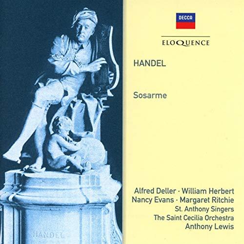 Deller - Sosarme - Preis vom 05.09.2020 04:49:05 h