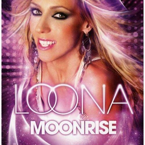 Loona - Moonrise - Preis vom 23.02.2021 06:05:19 h