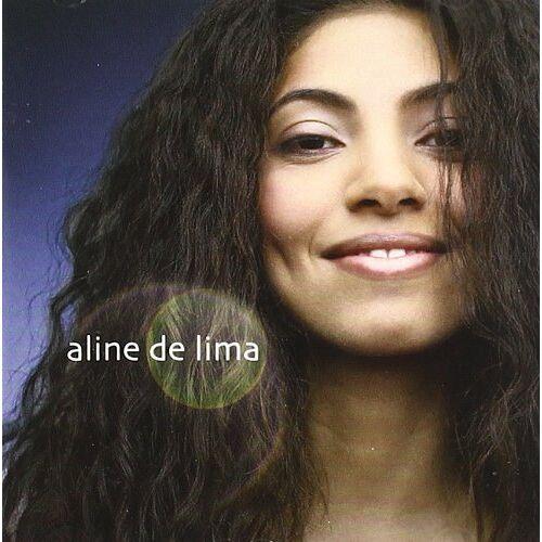 Aline De Lima - Arrebol - Preis vom 27.02.2021 06:04:24 h