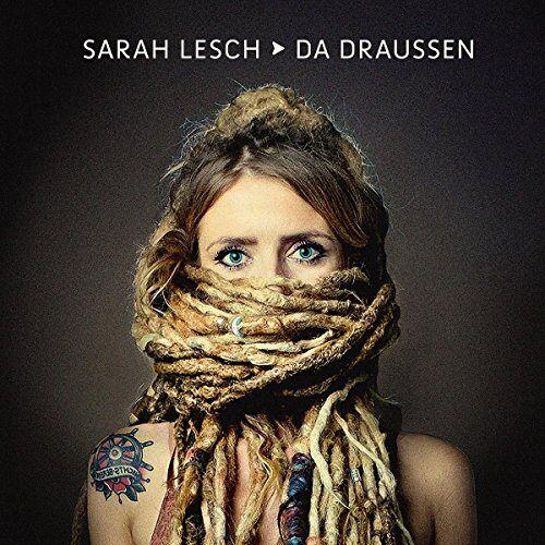 Sarah Lesch - Da Draussen - Preis vom 13.05.2021 04:51:36 h