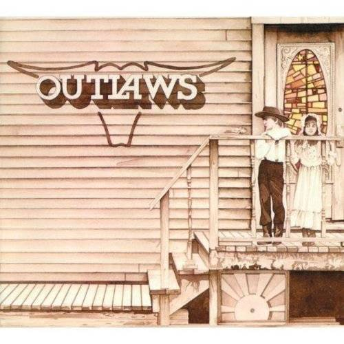 the Outlaws - The Outlaws/Lady in Waiting/Smg - Preis vom 20.10.2020 04:55:35 h