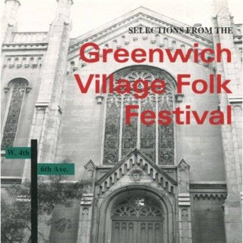 Va-W. 4th - W. 4th & 6th Ave-Greenwich Vil - Preis vom 20.10.2020 04:55:35 h