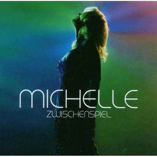 Michelle - Zwischenspiel - Preis vom 27.02.2021 06:04:24 h