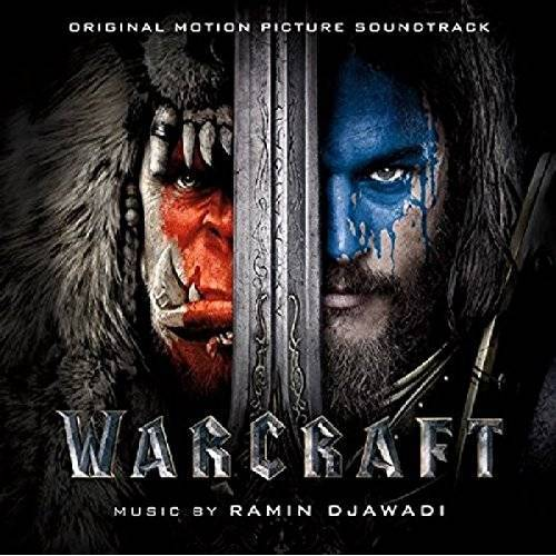Ost - Warcraft - Preis vom 18.04.2021 04:52:10 h