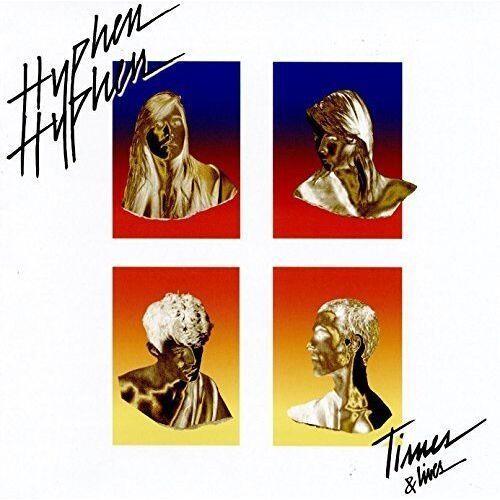 Hyphen Hyphen - Times(Live2016) - Preis vom 05.09.2020 04:49:05 h
