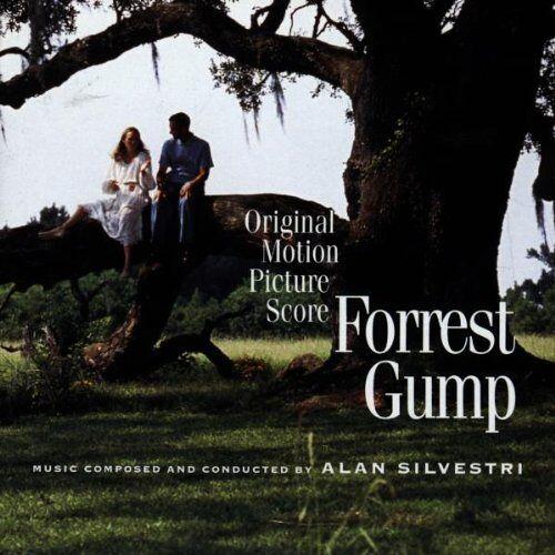 - Forrest Gump - Preis vom 13.12.2019 05:57:02 h