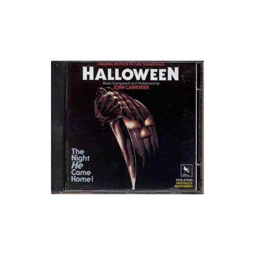 - Halloween - Preis vom 29.05.2020 05:02:42 h