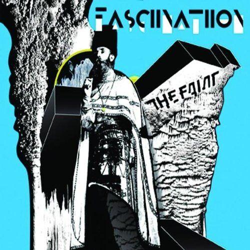the Faint - Fasciinatiion - Preis vom 08.04.2021 04:50:19 h