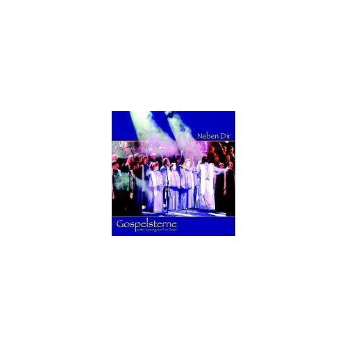 - Neben dir. CD - Preis vom 18.10.2020 04:52:00 h
