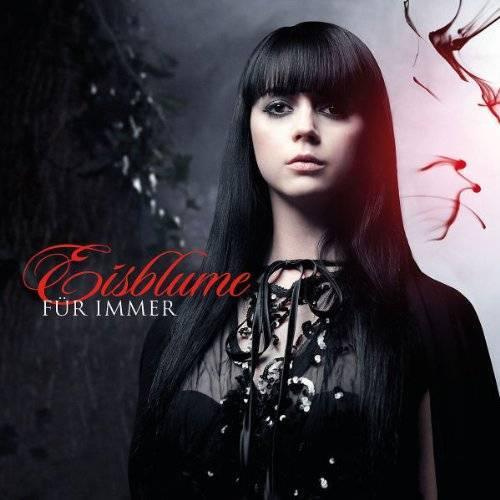 Eisblume - Für Immer (2-Track) - Preis vom 06.03.2021 05:55:44 h
