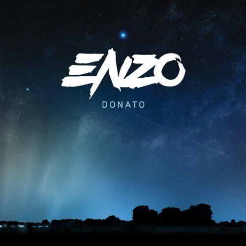 Donato - Enzo - Preis vom 17.10.2019 05:09:48 h