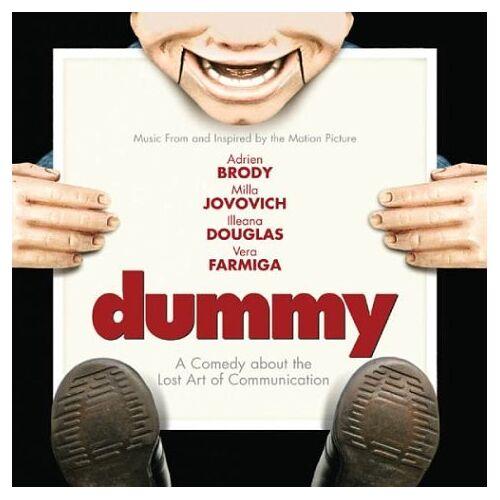 Ost - Dummy - Preis vom 27.02.2021 06:04:24 h