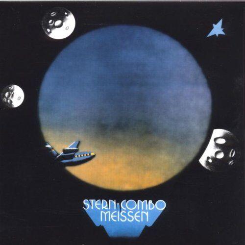 Stern Combo Meissen - Stern Combo Meissen I - Preis vom 23.01.2021 06:00:26 h