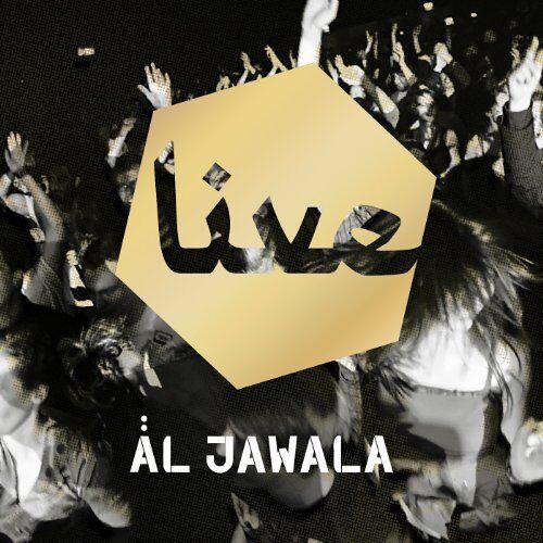 Äl Jawala - Live - Preis vom 26.02.2021 06:01:53 h
