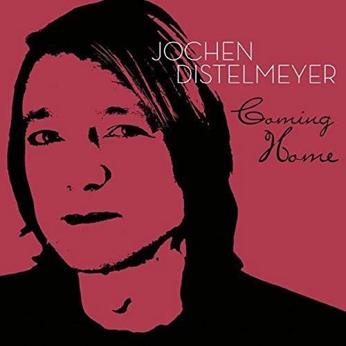 Jochen Distelmeyer - Coming Home By Jochen Distelmeyer - Preis vom 20.10.2020 04:55:35 h