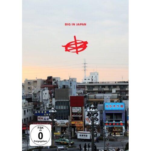 Saprize - Big in Japan/Element of Saprize-Best of - Preis vom 20.10.2020 04:55:35 h