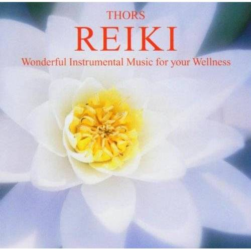 Thors - Reiki - Preis vom 21.01.2020 05:59:58 h