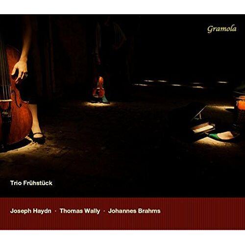 Trio Frühstück - Mosaique - Preis vom 12.02.2020 05:58:47 h