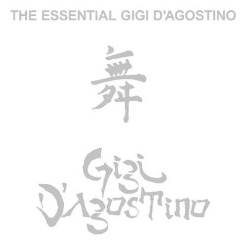 Gigi D'Agostino - The Essential Gigi D'Agostino - Preis vom 23.10.2020 04:53:05 h
