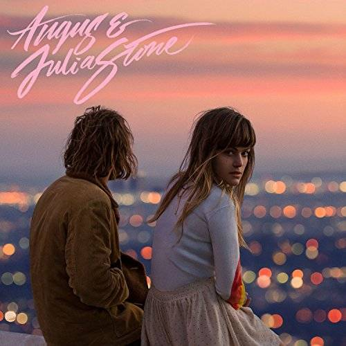 Angus & Julia Stone - Angus & Julia Stone - Preis vom 01.06.2020 05:03:22 h