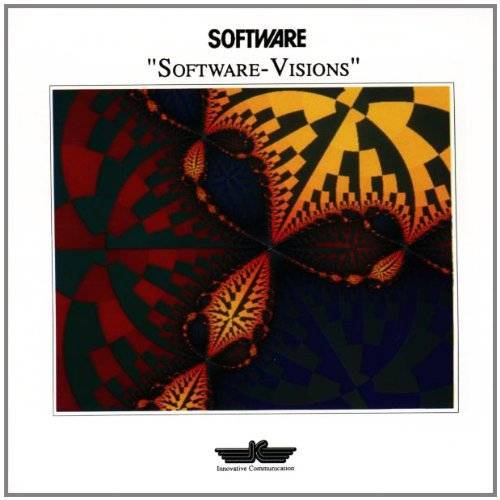 Software - Software Visions - Preis vom 18.04.2021 04:52:10 h