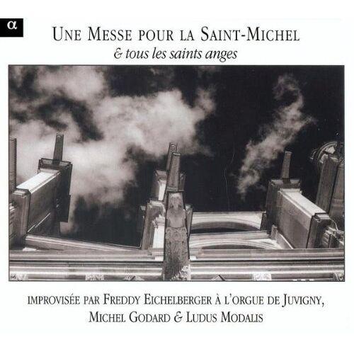 Eichelberger - Messe pour Saint-Michel et Tou - Preis vom 16.01.2021 06:04:45 h