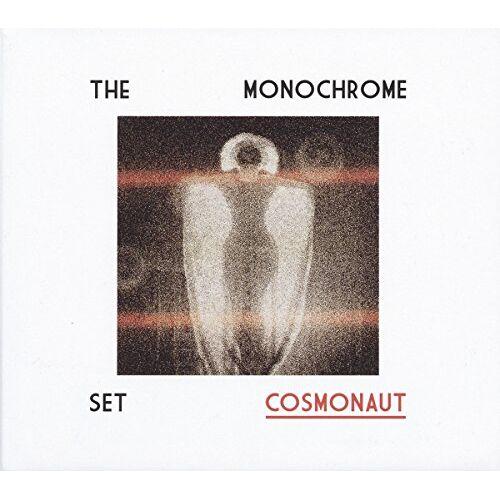 the Monochrome Set - Cosmonaut - Preis vom 26.10.2020 05:55:47 h