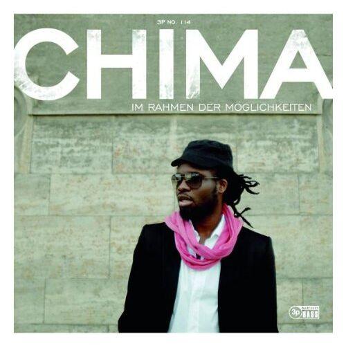 Chima - Im Rahmen der Möglichkeiten - Preis vom 27.02.2021 06:04:24 h