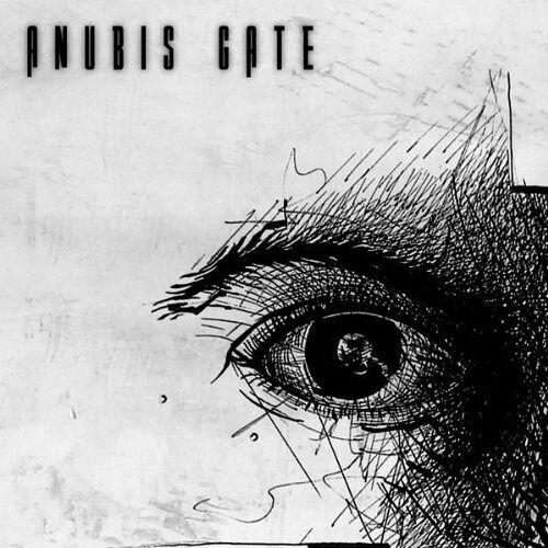 Anubis Gate - Preis vom 17.04.2021 04:51:59 h