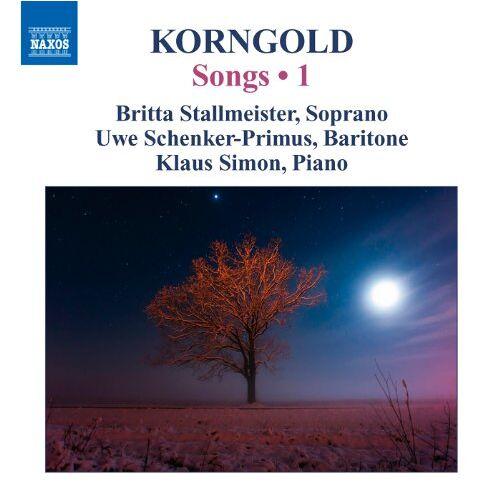 Stallmeier - Die Lieder/Vol.1 - Preis vom 25.02.2021 06:08:03 h